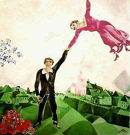marc-chagall-la-passeggiata-1338410655_b