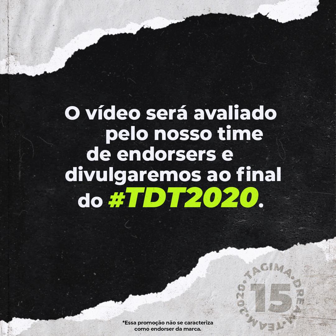 TDT-007_POSTS_TAGIMA_Carrossel_Promocao_