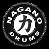 nagano2.png
