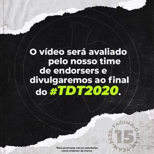 TDT-007_POSTS_NAGANO_Carrossel_Promocao_