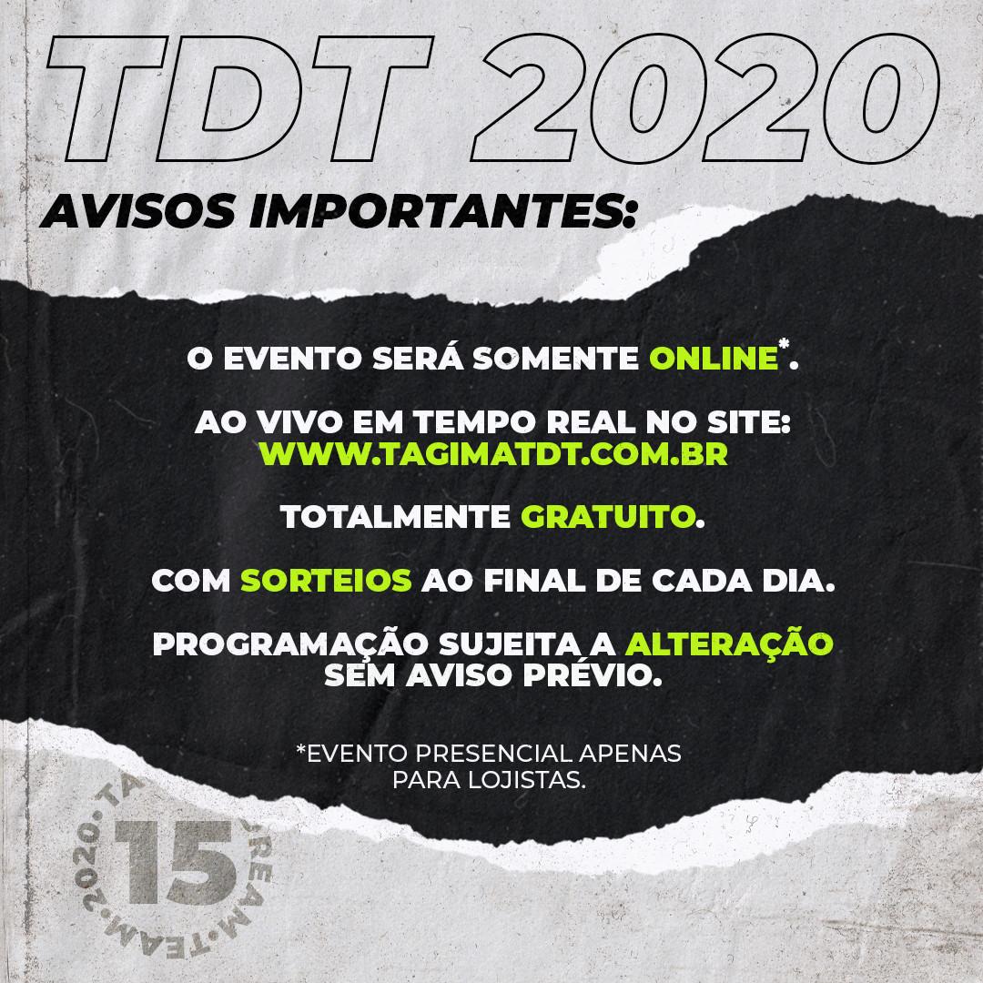 TDT-008_POSTS_TAGIMA_Carrossel_Programac