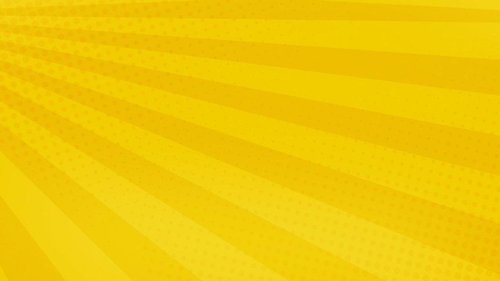 bg amarelo.jpg