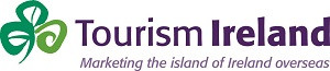 Tourism Ireland's Virtual Industry Event
