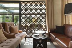tableaux-decorative-grille-elements--RWT