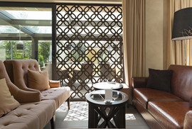 tableaux-decorative-grille-elements--RWT