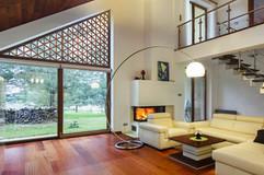 tableaux-decorative-grille-veneer-RWT-00