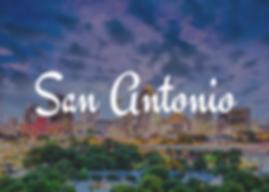 San Antonio.png