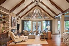 tableaux-decorative-grilles-residential-