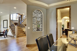 tableaux-decorative-grilles-Decorative-a