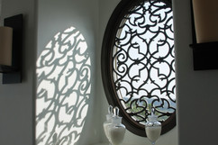 tableaux-decorative-grille-faux-iron-RWT