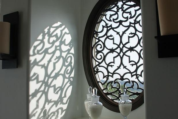 tableaux-decorative-grille-faux-iron-RWT-0025.jpg