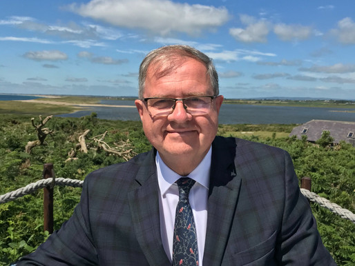 New Director of Quality Assurance appointed to Good Food Ireland®