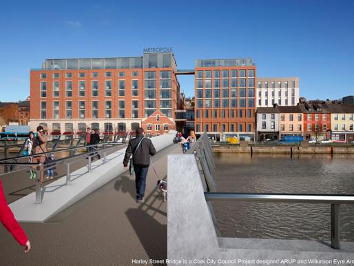 €50 Million Metropole Hotel Investment Heralds A Renaissance For Cork's Victorian Quarter