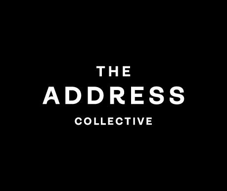 An Address Like No Other.