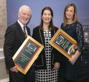 Georgina Campbell Irish Breakfast Awards Winners 2017!