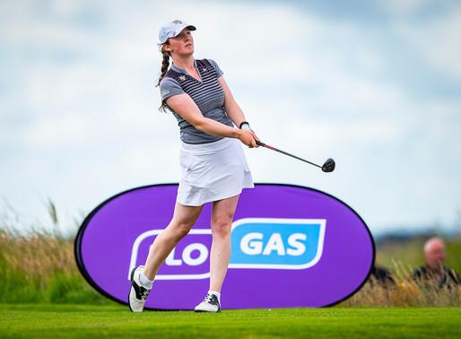 Flogas extends sponsorship of Irish Scratch Series