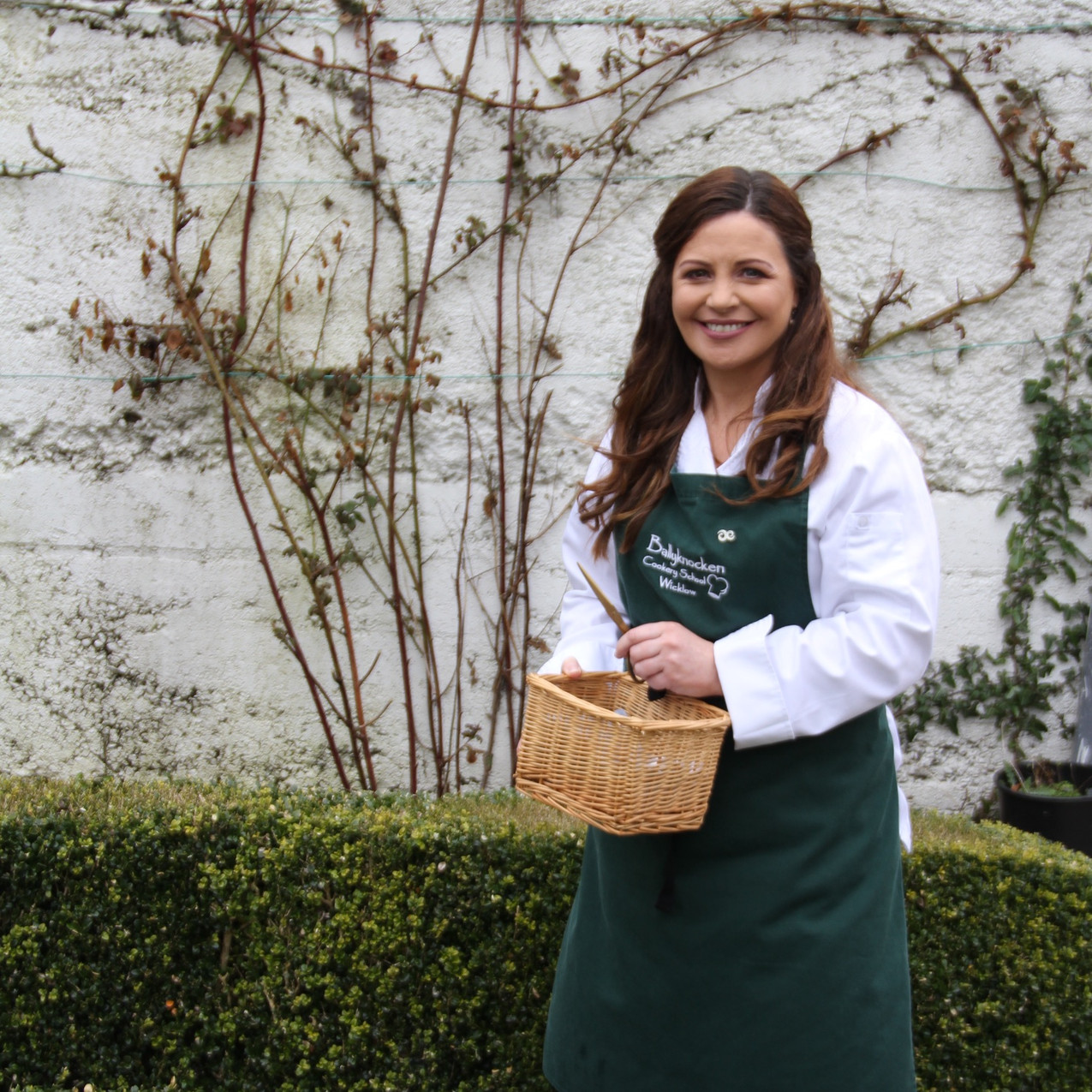 Catherine_Fulvio_Join_Force_s_with_Fáilte_Ireland_to_Highlightthe_Unique_Tastes_of_Ireland's_Ancient_East_2