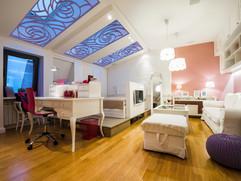 tableaux-decorative-grilles-ceiling-trea