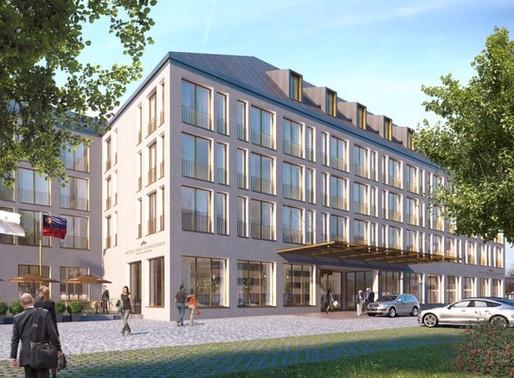 Hotel Group To Open New Hotel Focused on Sustainability in Liechtenstein