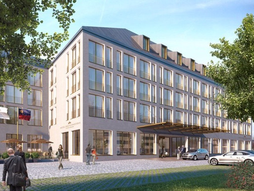 Hotel Group To Open New Hotel Focused on Sustainability in Liechtenstein