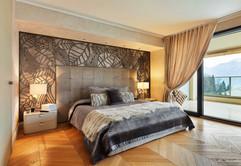 tableaux-decorative-grilles-decorative-a