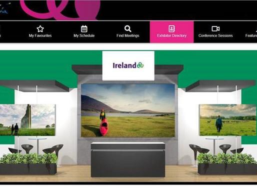 World Travel Market Goes Virtual
