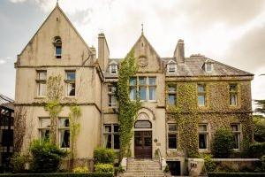 €11 Million Refurb for PREM Group Hotels