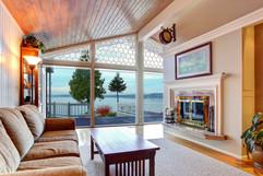 tableaux-decorative-grilles-window-treat