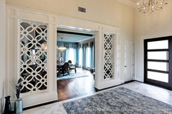 Tableaux-Decorative-Grilles-Kari-Jo-Clar