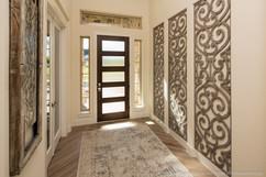 tableaux-decorative-grille-veneer-RDA-00