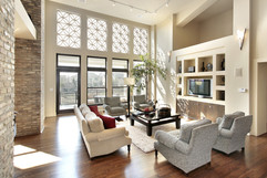 tableaux-decorative-grilles-residential-