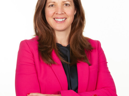 NEW APPOINTMENT AT FEBVRE