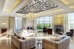 tableaux-decorative-grilles-ceiling-12-1