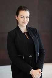 Radisson Blu Royal Hotel, Dublin Appoints Hannah Cunningham