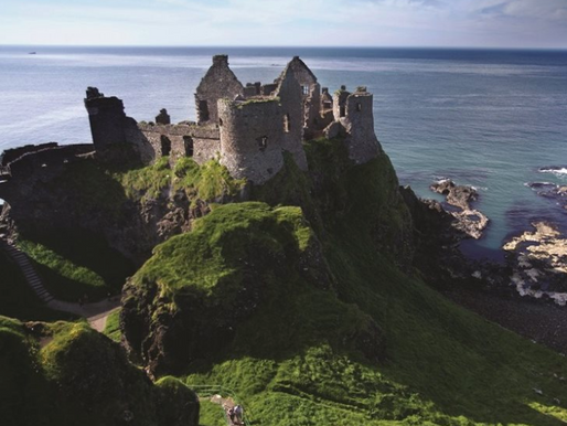 Tourism Ireland Unveils Findings Of Latest Phase Of COVID-19 Research
