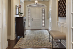 tableaux-decorative-grilles-window-treat