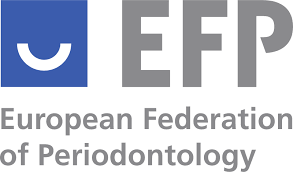 European Federation of Periodontology Chooses Dublin for 2020 Gathering