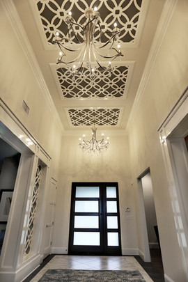 tableaux-decorative-grille-decoartive-ac