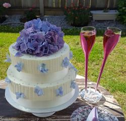 wedding cake_edited