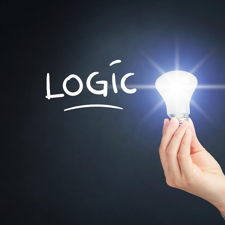 Reasoning About Truth: A 4-Week Course on Logic by Dr Christian Colombo