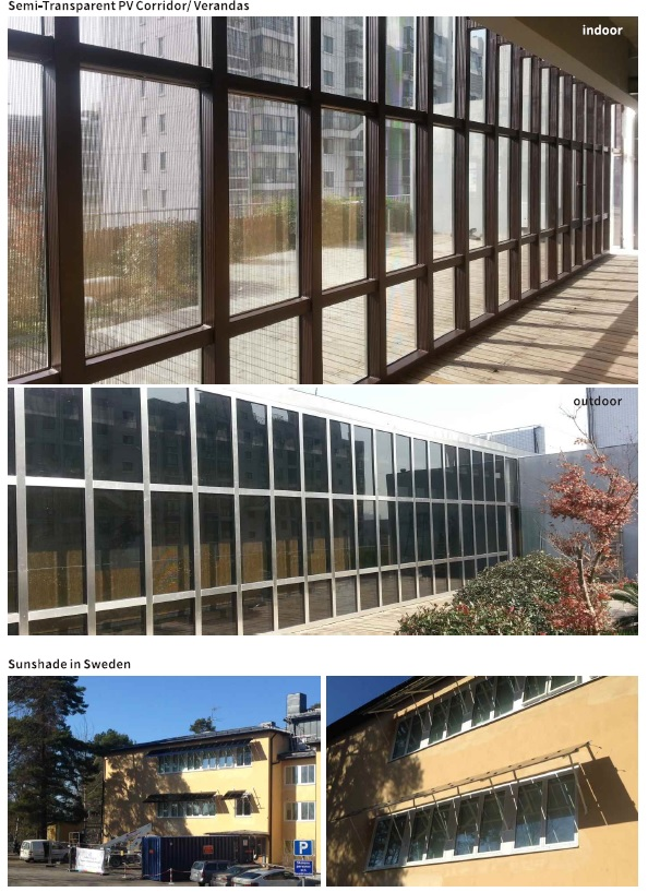 MB PV facade 1