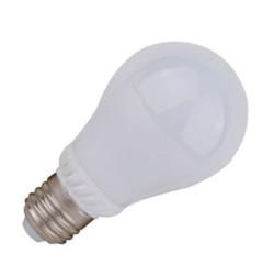 9W Bulb