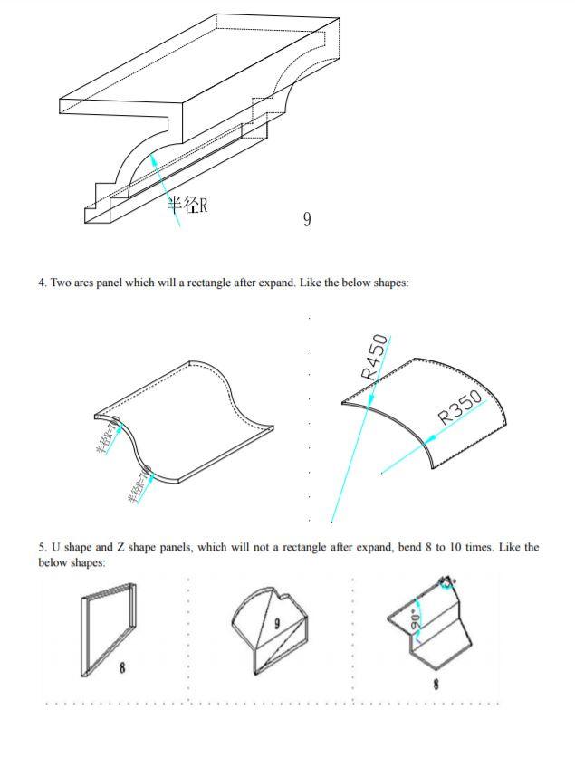 Fabrication 6.JPG