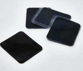 Sticky Pad for Cars