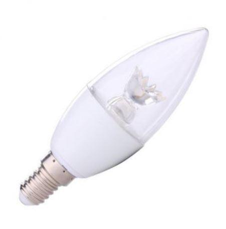 Candle Bulb 5W