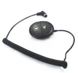 Wire Remote