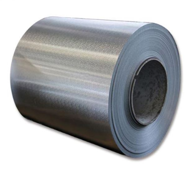Tread Aluminum Coil (all series)