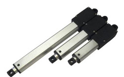 Linear Actuator Max Load 235N