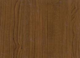 Wood ACM