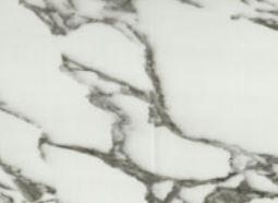 Marble ACM
